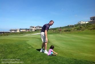 pinnacle-point-golf-game-7