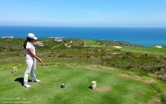 pinnacle-point-golf-game-71