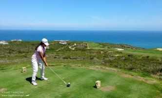 pinnacle-point-golf-game-72
