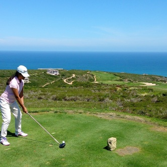pinnacle-point-golf-game-72