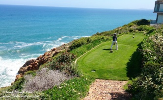 pinnacle-point-golf-game-74