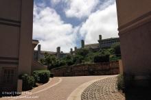 pinnacle-point-resort-3
