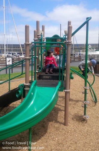 sf02-jeslyns-playground-1