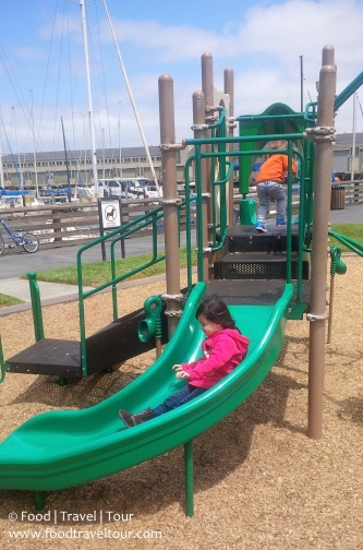 sf02-jeslyns-playground-2