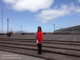 sf03-piers-and-poses-9