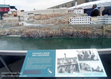 sf04-alcatraz-not-11