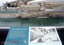 sf04-alcatraz-not-12