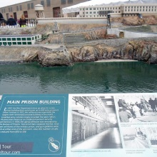 sf04-alcatraz-not-12