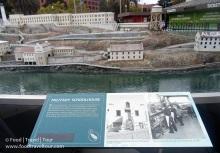sf04-alcatraz-not-16