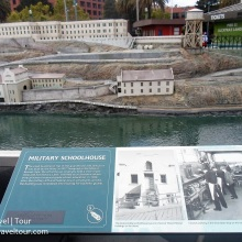 sf04-alcatraz-not-16