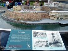 sf04-alcatraz-not-19