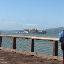 sf04-alcatraz-not-20