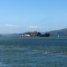sf04-alcatraz-not-21