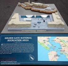sf04-alcatraz-not-8