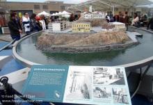 sf04-alcatraz-not-9