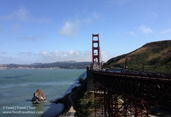 sf06-golden-gate-10