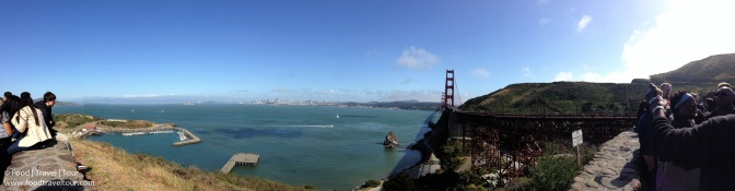 sf06-golden-gate-11
