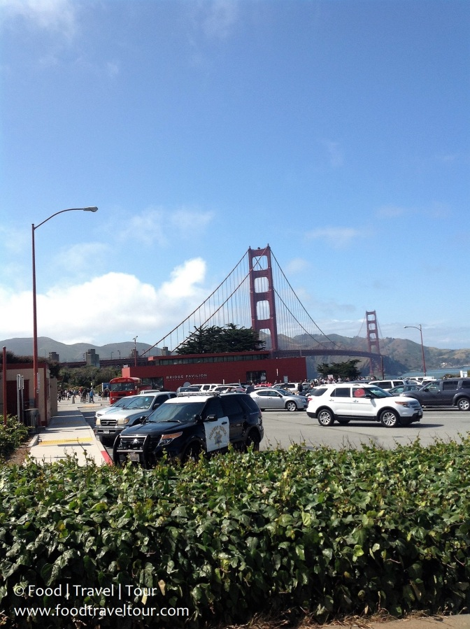 sf06-golden-gate-2