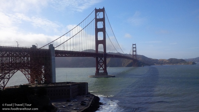 sf06-golden-gate-21