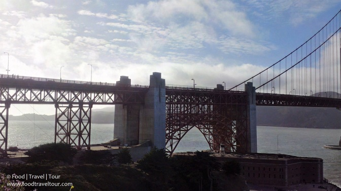 sf06-golden-gate-22