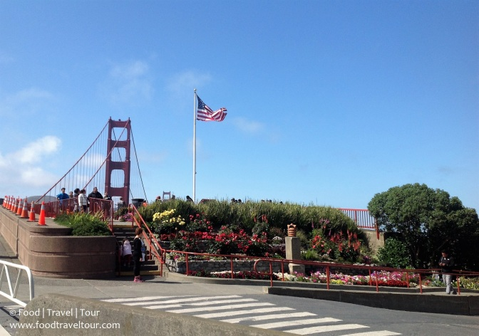 sf06-golden-gate-4