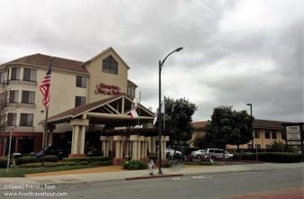 sf07-sf-hotel-1