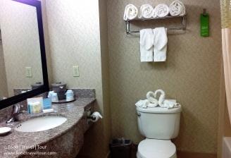 sf07-sf-hotel-5