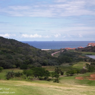 Zimbali Resort - Golf Course