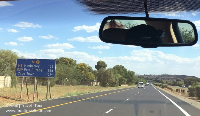 garden-route-2016-driving-thru-outeniqua-pass-3