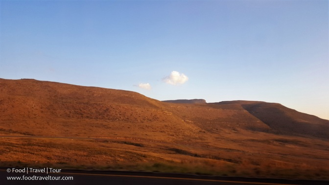 garden-route-2016-driving-thru-outeniqua-pass-7