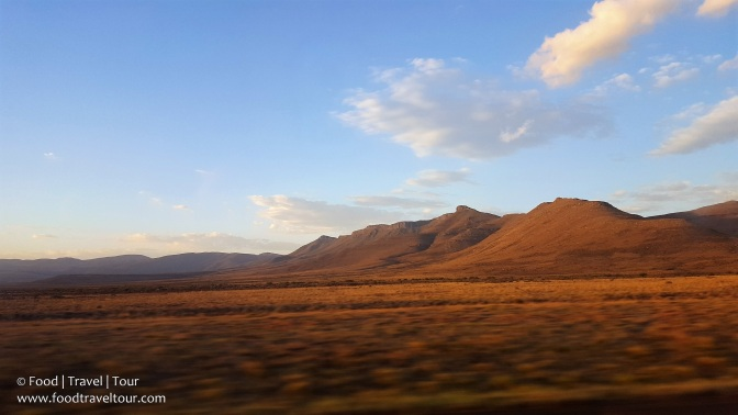 garden-route-2016-driving-thru-outeniqua-pass-9