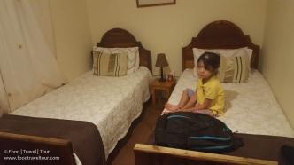 graaff-reinet-lodge-room-1