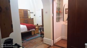graaff-reinet-lodge-room-3