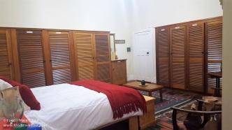 graaff-reinet-lodge-room-6