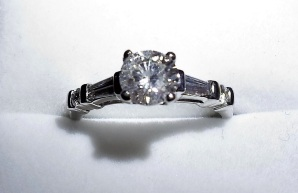 diamond-ring