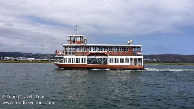 knysna-lagoon-boat-1