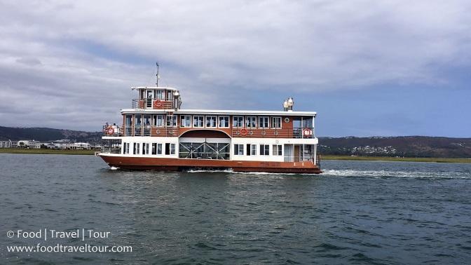 knysna-lagoon-boat-2