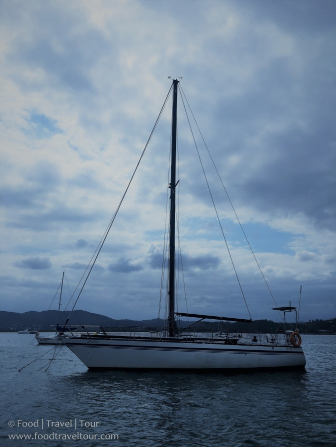 knysna-lagoon-cruising-14