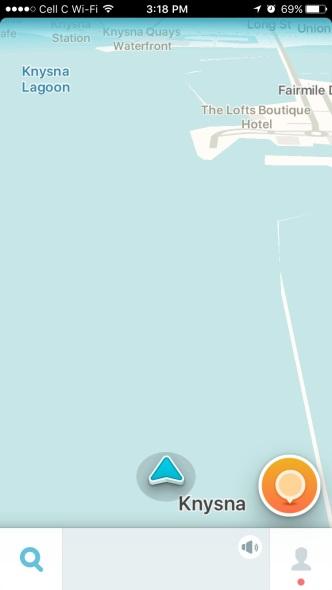 knysna-lagoon-cruising-16