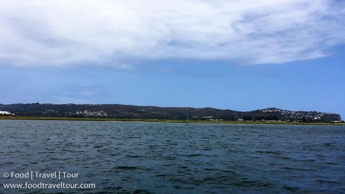 knysna-lagoon-cruising-2