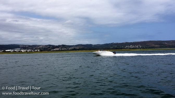 knysna-lagoon-cruising-4