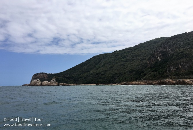 knysna-lagoon-headlands-3
