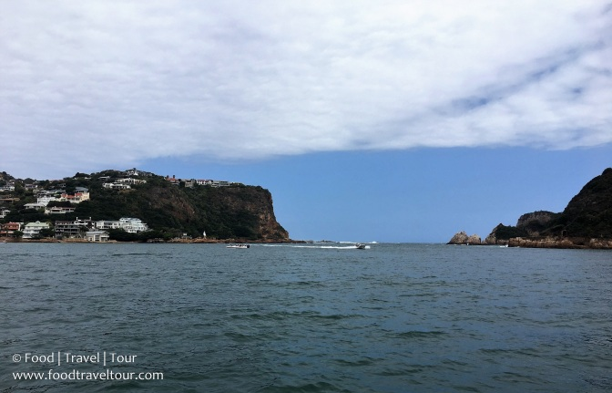 knysna-lagoon-headlands-5