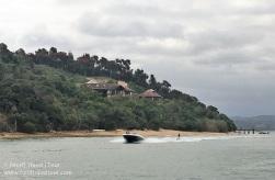 knysna-lagoon-houses-11