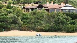 knysna-lagoon-houses-5