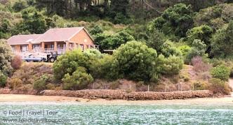 knysna-lagoon-houses-6