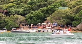 knysna-lagoon-restaurant-3