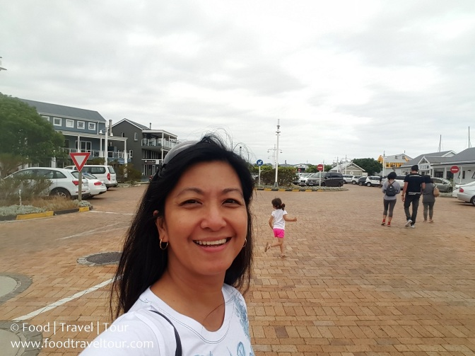 knysna-thesen-islands-01-22