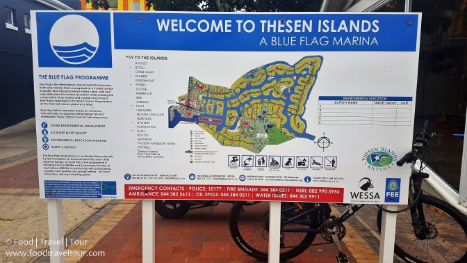 knysna-thesen-islands-01-24