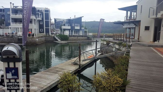 knysna-thesen-islands-01-31